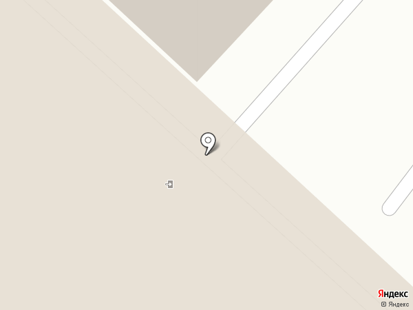 Уютный дом на карте Мытищ