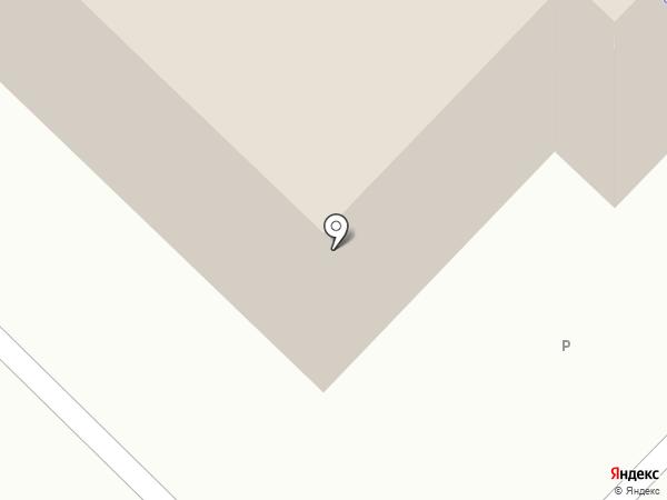 Стирай-Суши на карте Мытищ