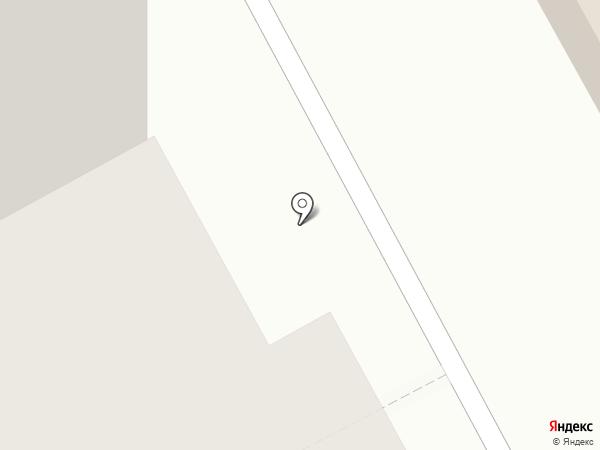 Учебно методический образовательный центр, МКУ на карте Видного