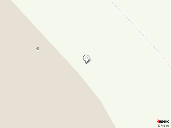 ЛЁД на карте Мытищ