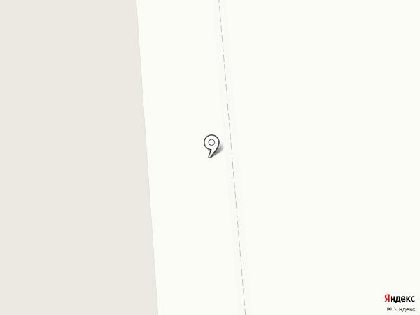 MOYBRELOK.RU на карте Москвы