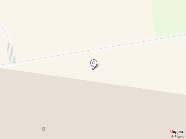Biletmarket на карте Москвы