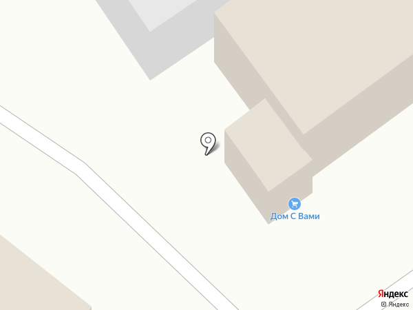 РусЕвроИнструмент.ру на карте Мытищ