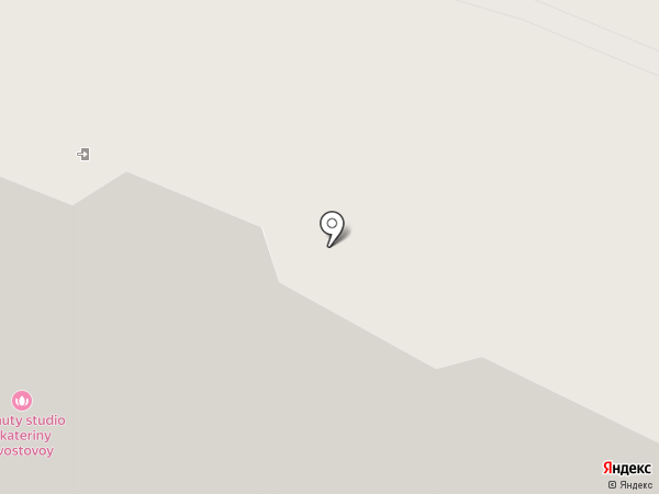 Центр инженерных систем на карте Мытищ