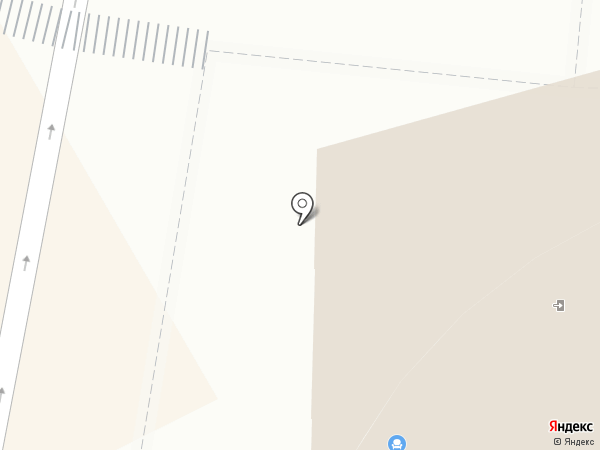 Ренессанс на карте Москвы