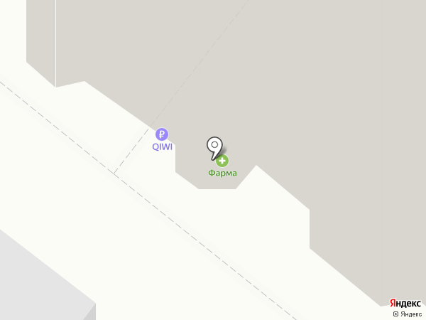 Промторг на карте Мытищ