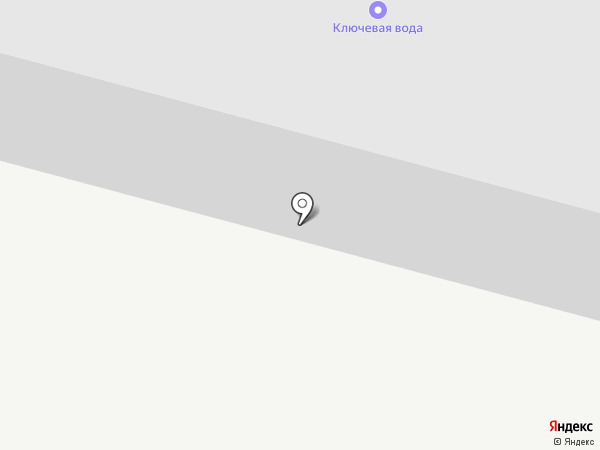Олимп Холдинг на карте Пирогово