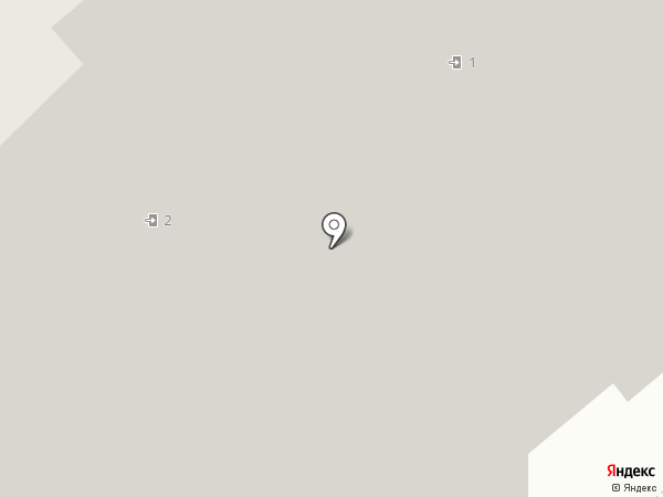 Макси-Слог на карте Мытищ