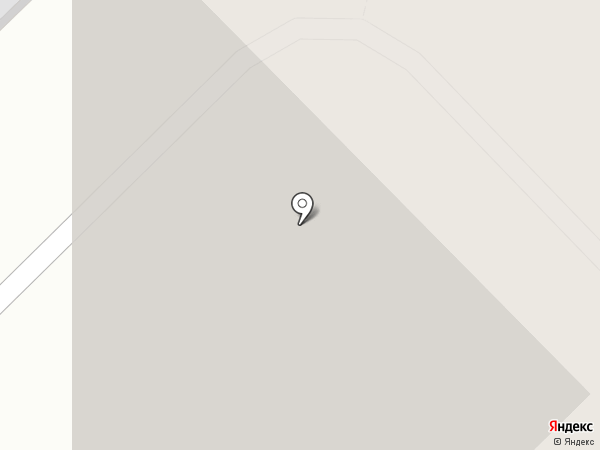 Джалила на карте Мытищ