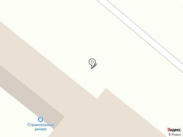 Изюминка на карте Совхоза имени Ленина