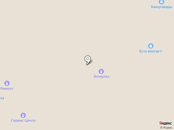 Мастерская по ремонту сотовых телефонов на проспекте Будённого на карте Москвы