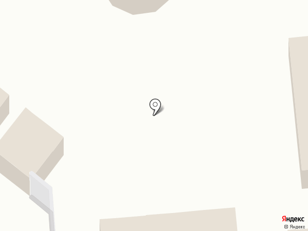 ВкусВилл на карте Москвы