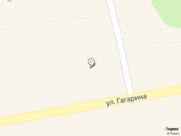 ВкусВилл на карте Домодедово