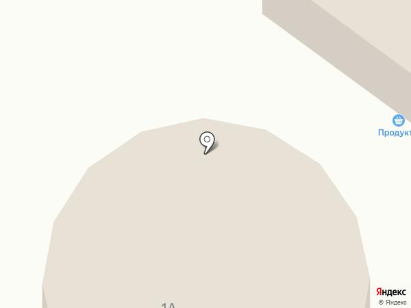 Grohe на карте Мытищ