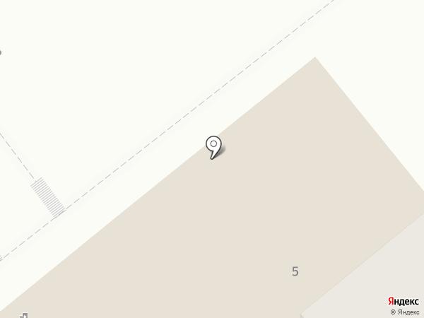 СДЕЛАЙ САМ на карте Мытищ