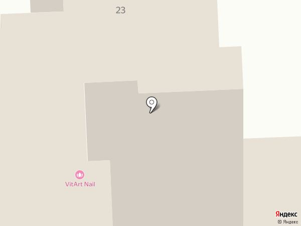 EVRO-LUKI.RU на карте Мытищ
