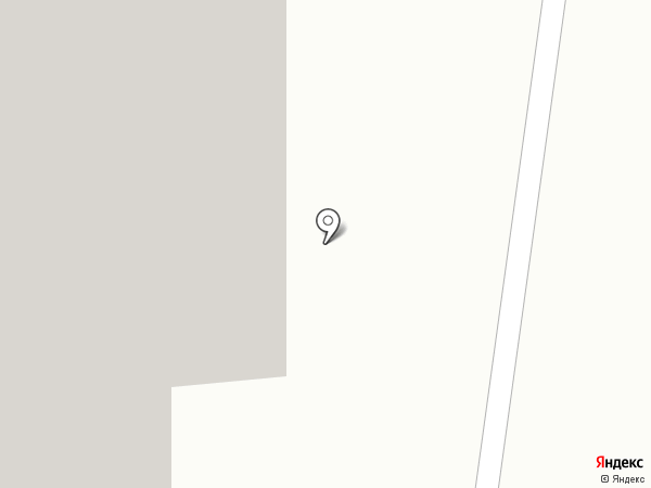 УФМС на карте Москвы