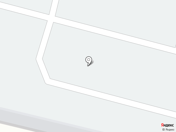 Artmagiya на карте Домодедово