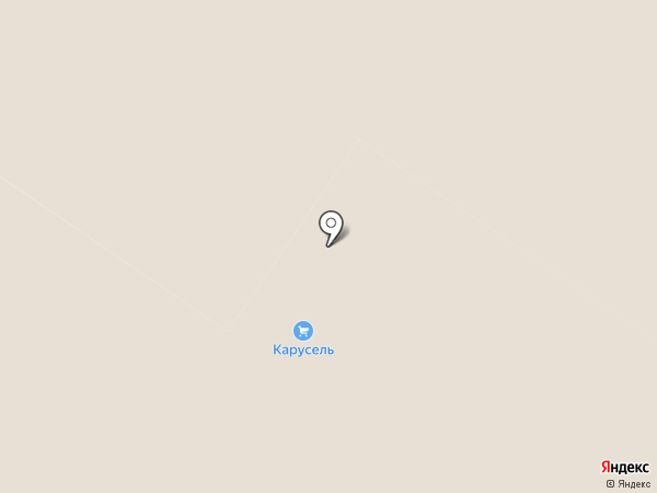 Filin Gelato на карте Мытищ