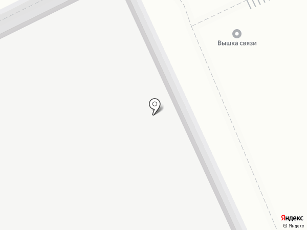 Сокол на карте Москвы