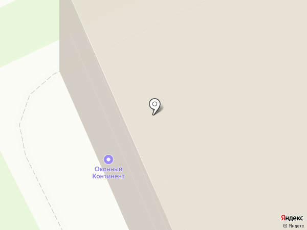 CarPrice на карте Москвы
