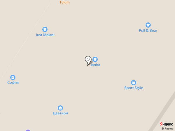 Mileedi на карте Мытищ