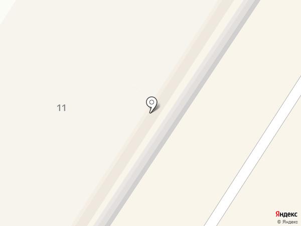 Билайн на карте Мытищ