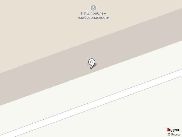 Свитч Электрик на карте Москвы