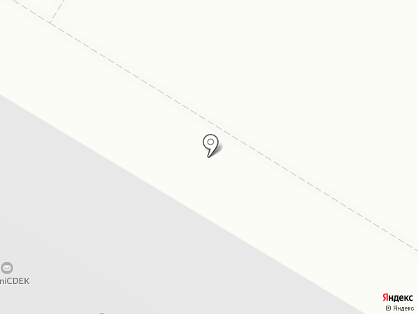 ПРЕМИО на карте Москвы