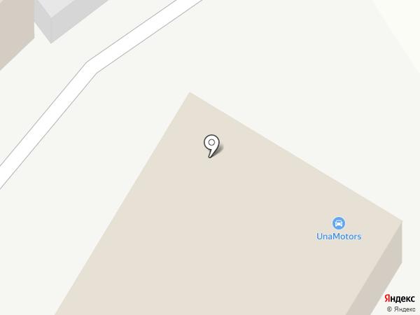 Элит Групп на карте Мытищ