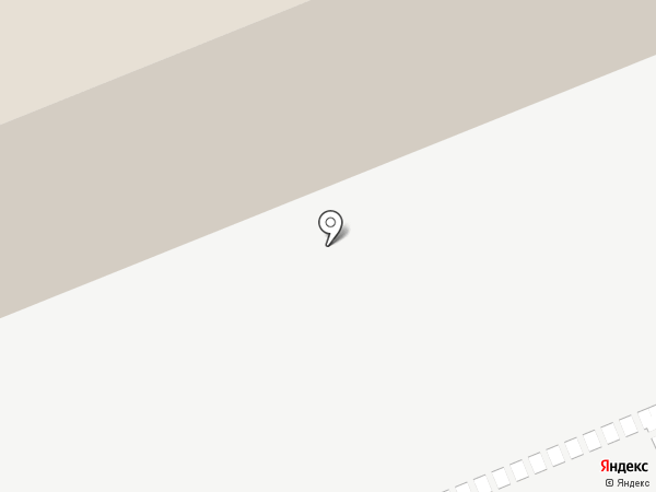 Ника на карте Домодедово