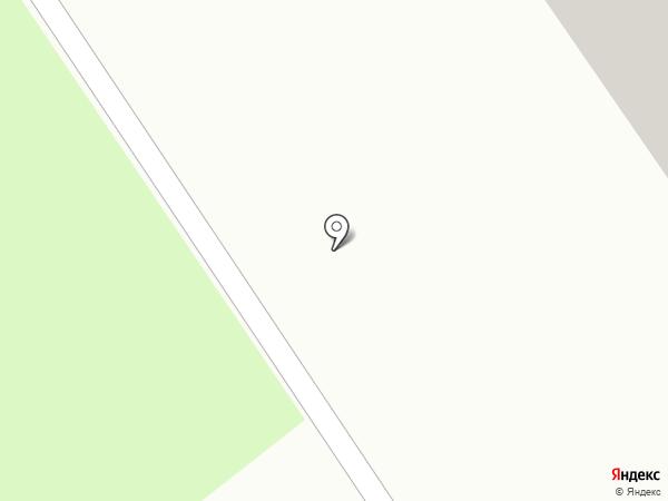 Фарм-Трейд на карте Москвы