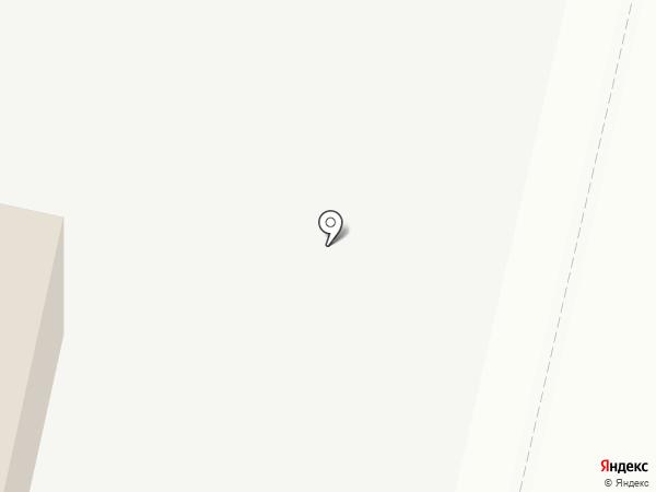 Пункт приема цветного металла на карте Мытищ