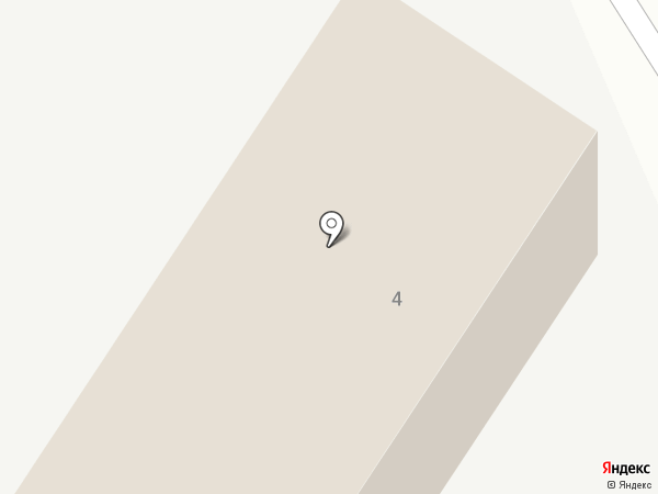 НОВОСТРОЙКУ КУПИ на карте Новороссийска