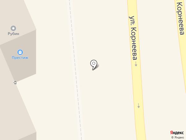 App-Help на карте Домодедово