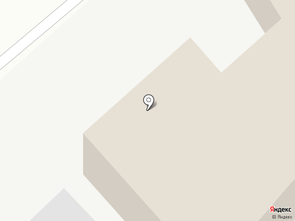 Ас сервис на карте Мытищ