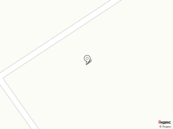 STROYMARKET на карте Мытищ