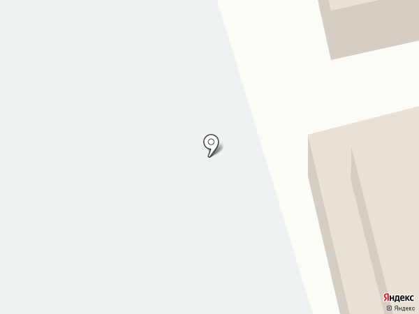Ремонт колеса на карте Мытищ