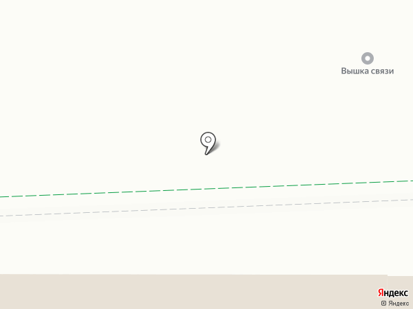 Великатес на карте Мытищ