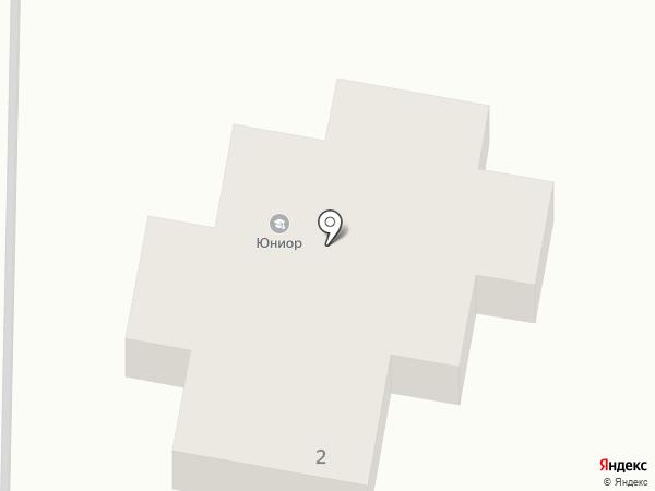 Союзпродопт на карте Домодедово