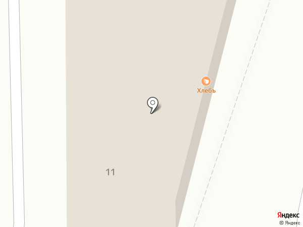 Мое фото на карте Новороссийска