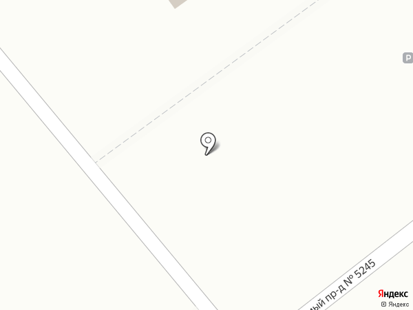 Ателье на карте Мытищ