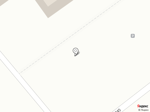Калужская акватория на карте Мытищ