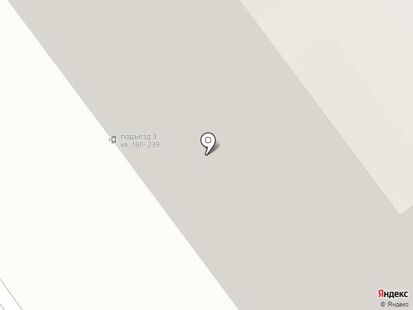 Малая земля на карте Новороссийска