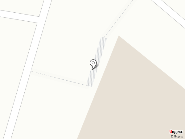 Lordboard на карте Дзержинского