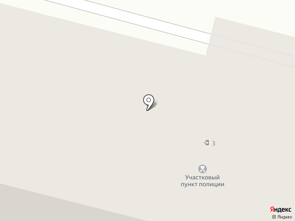 Ratoru на карте Москвы
