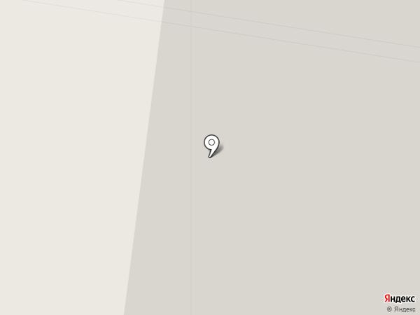 СОГАЗ на карте Королёва