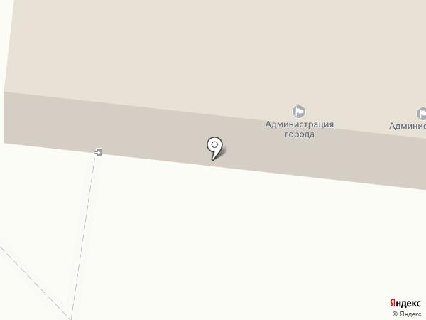 Банкомат, Банк Возрождение, ПАО на карте Королёва