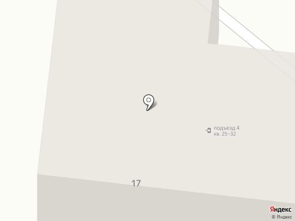 Комиссионный магазин на карте Королёва