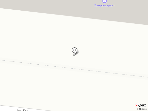 Пятый на карте Королёва